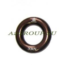 Алюминевое кольцо д.28 (VERTIKAL)