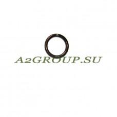 Алюминевое кольцо д.60 (VERTIKAL)