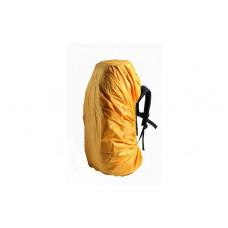 Накидка на рюкзак 50-60л