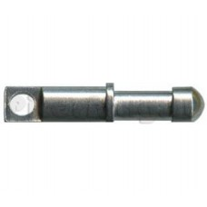 Наконечник для дуг 8,5 мм металл