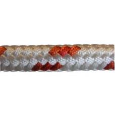 Веревка А-12 Промальп