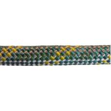 Веревка А-09