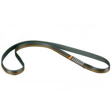 Петля EXPRESS RING 120 см