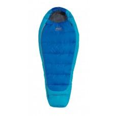 Спальный мешок Mistral Junior 150