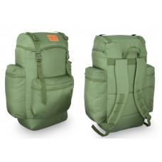 "Рюкзак ""RH-55"""