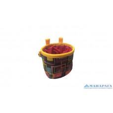 Мешочек для магнезии МАНАРАГА V2
