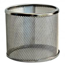 Плафон сетка для газовой лампы