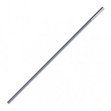 Сегмент дуги алюминий 9,5мм