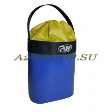 Транспортный мешок BasketBag-ZF