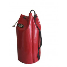 Транспортный мешок MyBag 18L