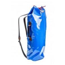 Транспортный мешок TransSpeleo 28л