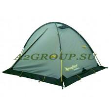 Палатка  Uralbike 2