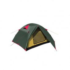 Палатка Vang 3
