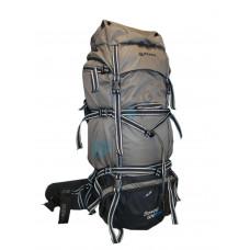 Рюкзак Next 100