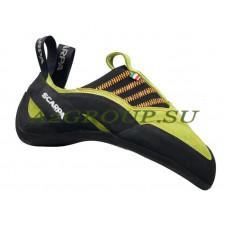 Скальные туфли Scarpa Vapor S