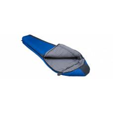 Спальный мешок-кокон Ursul 300