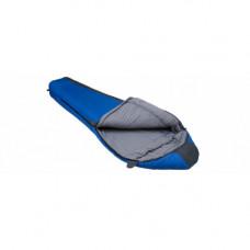 Спальный мешок-кокон Ursul 200