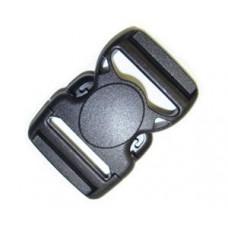 Пряжка фастекс Dual Rock Lockster 38мм