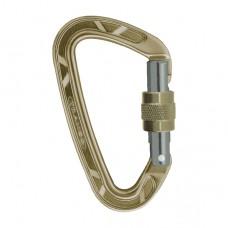 Карабин-трапеция Beam K Lock