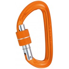 карабин Orbit Lock Orange, Camp