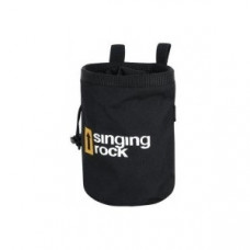 Сумочка под магнезию Chalk bag Large