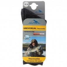 Носки Universal Thermolite