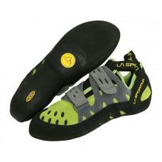 Скальные туфли Tarantula LA Sportiva