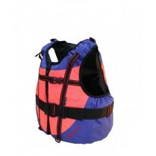 жилет страховочный Aquatic XL (Басег)