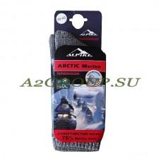 Носки Arctic Merino