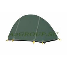 Палатка Bike base