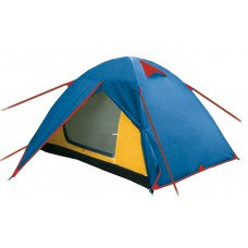Палатка Walk 2