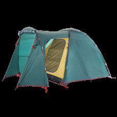 Палатка Element 4 BTrace