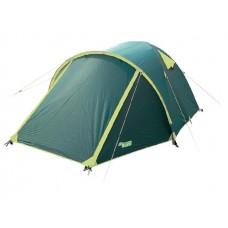 Палатка GreenLand West 4