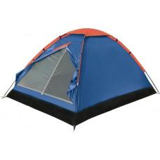 "Палатка Space, ""BTrace"""
