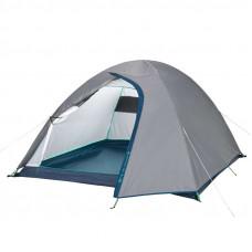 Палатка 3х местная, Quechua