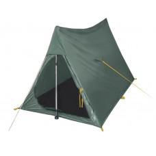 Палатка Spirit, BTrace