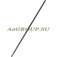 Дуга 8.5 мм фибергласс 55см (Alpika)