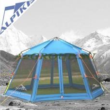 Палатка  ALPIKA Veranda Shater