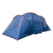 """Палатка Gemini, """"BTrace"""""""