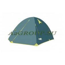 Палатка GreenLand Troll 3
