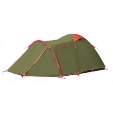 Палатка Twister 3 Tramp