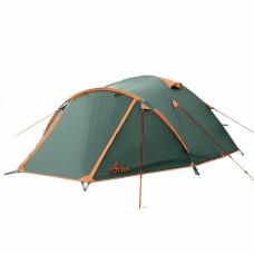 Палатка Chinook 4 (V2) Totem
