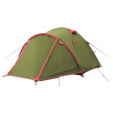 Палатка Camp 4 Tramp