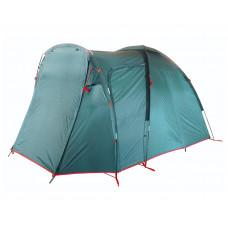 Палатка Element 3 Btrace
