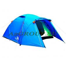 Палатка туристическая ALPIKA Ranger-3 трехместная