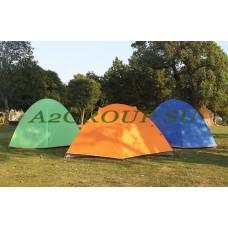 Палатка Hanlu-3