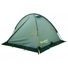 Палатка RockLand Uralbike 2
