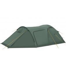 Палатка Trail, BTrace