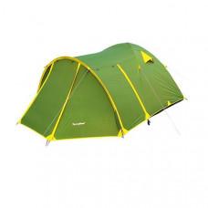 Палатка RockLand Discoverer 3