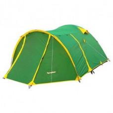 Палатка RockLand Discoverer 4